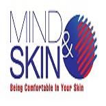 Mind & Skin