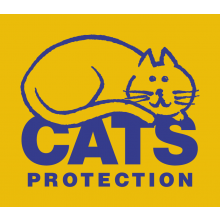 Cats Protection Forfar & District