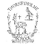 Thorneyholme RC Primary School