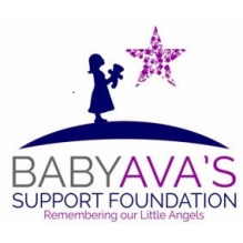 Baby Ava's Support Foundation