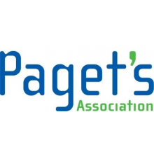 Paget's Association - Swinton