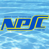 Newport Pagnell Swimming Club