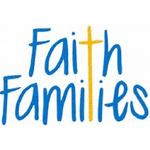 Faith in Families - Swansea