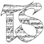 Tatton Singers