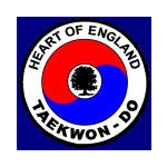 Heart Of England Taekwondo World Championship Fund 2017