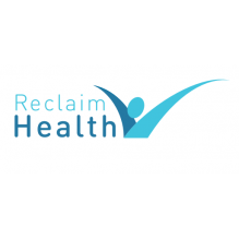 Reclaim Health