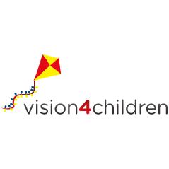 Vision4children (The Littler Trust)