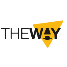 The Way | Wolverhampton Youth Zone