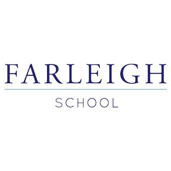 Farleigh School - Andover