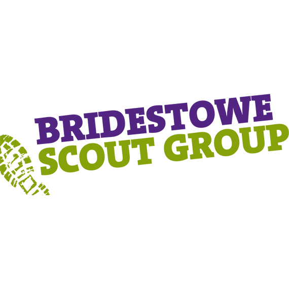Bridestowe Scout Group
