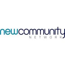 New Community Network
