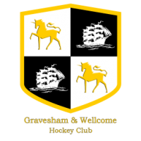 Gravesham Wellcome Hockey Club