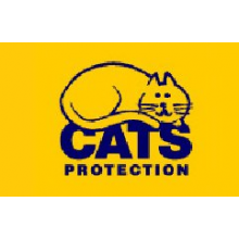 Cats Protection Birmingham Adoption Centre