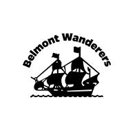 Belmont Wanderers Football Club