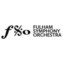 Fulham Symphony Orchestra