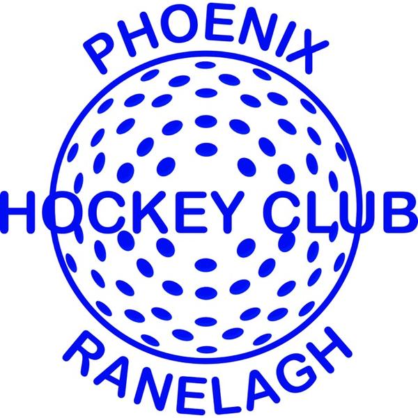 Phoenix & Ranelagh Hockey Club