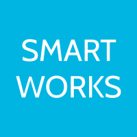 Smart Works - Reading