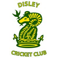 Disley Cricket Club