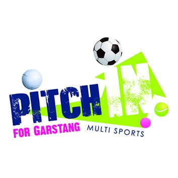 Pitch In Garstang