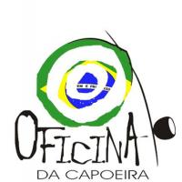 Oficina da Capoeira, Chichester