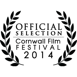 Cornwall Film Festival & Beacon Projects
