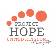Project HOPE UK
