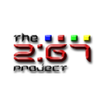 the267project