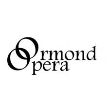 Ormond Opera - Richmond