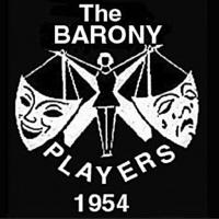The Barony Players