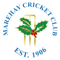 Marehay Cricket Club, Derbyshire