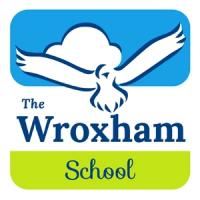The Wroxham School - Potters Bar