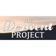 The Derwent Project