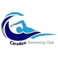 Caradon Swimming Club