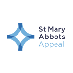 St Mary Abbots Appeal
