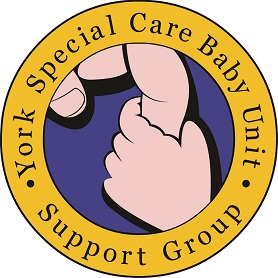 York Special Care Baby Unit Support Group