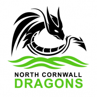 North Cornwall Dragons Swimming Club