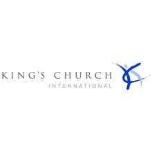 Kings Church International