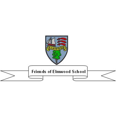 Elmwood Primary School - South Woodham Ferrers