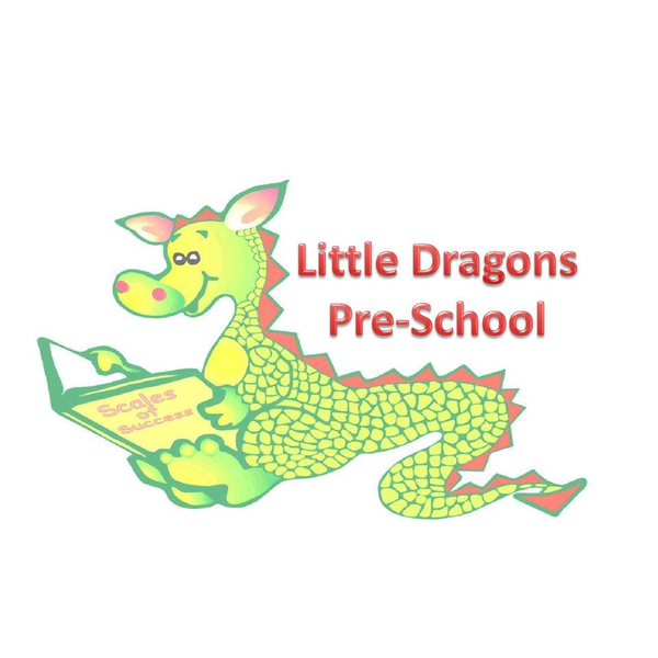 Little Dragons Pre School - Great Bromley