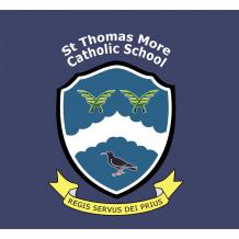 St Thomas More School - Blaydon