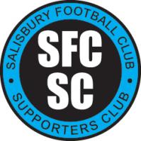 Salisbury FC Supporters Club