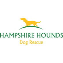 Hampshire Hounds Dog Rescue