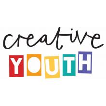 Creative Youth