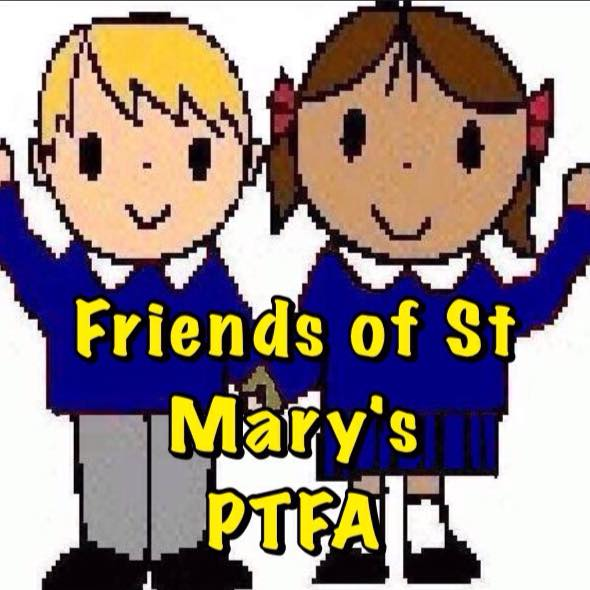 Friends of St Mary's PTFA - Newcastle upon Tyne