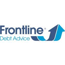 Frontline Debt Advice UK