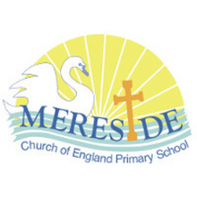 Mereside CofE Primary School Shrewsbury