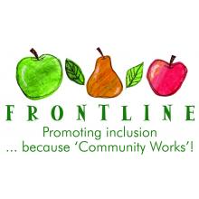 Frontline Partnership