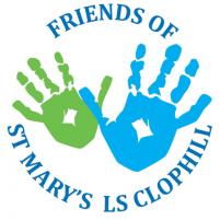 Friends of St Mary's Lower School Clophill