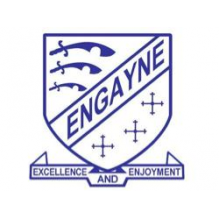 Engayne Primary School