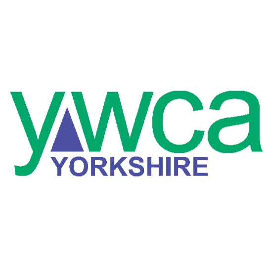 Sheffield YWCA